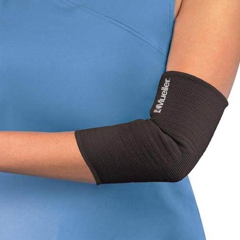 Mueller Elastic Elbow Support - image 1 of 1