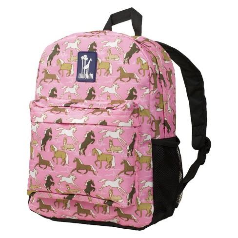 Wildkin Crackerjack Kids' Backpack - image 1 of 1