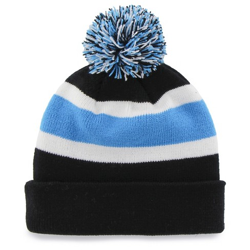 NFL Breakaway Beanie With Pom 2664f3cac