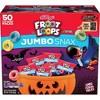 Froot Loops Halloween Jumbo Snax - 11.01oz - image 2 of 4