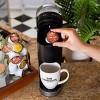 Don Francisco's Kona Blend Medium Roast Coffee - Single Serve Pods - 24ct - image 3 of 4