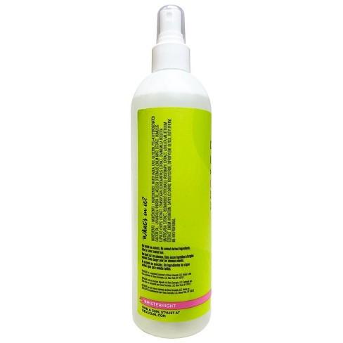 DevaCurl Mist-er Right Curl Refresher - 12 fl oz