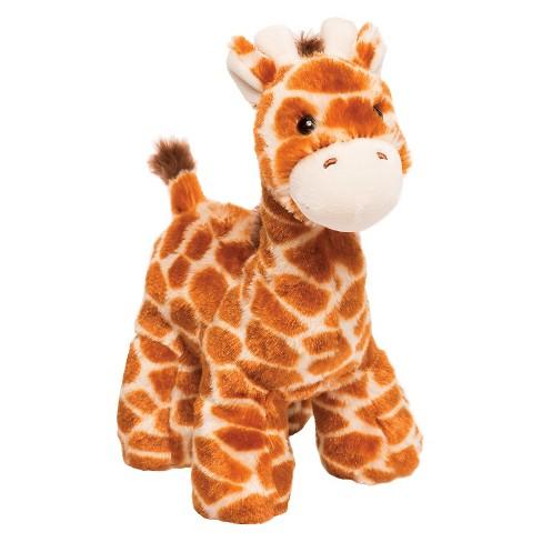 Manhattan Toy Voyagers Olive Giraffe Target