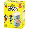 Disney Mickey Mouse Vanilla & Chocolate Ice Cream Party Cups - 32.5oz/10ct - image 3 of 3