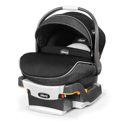 Chicco Keyfit 30 Zip Infant Car Seat - image 1 of 4