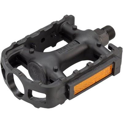 Wellgo LU-895 Pedals