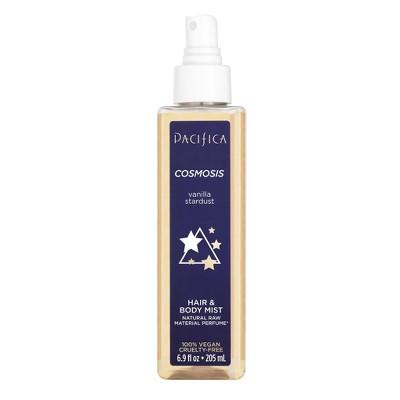 Pacifica Natural Origins Hair & Body Spray - Cosmosis - 6.9 fl oz
