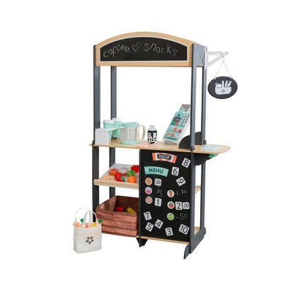 kidkraft-lets-pretend-shopkeeper-stand by kidkraft
