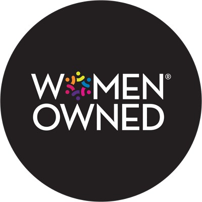 Women Owned Brand