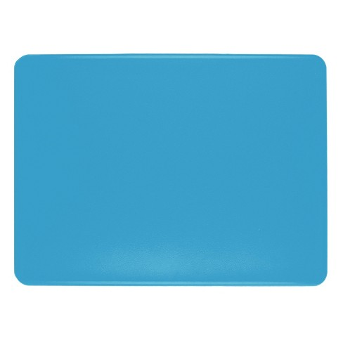 """Architec Our Original Gripper Cutting Board 8""""x11"""" Turquoise - image 1 of 4"""