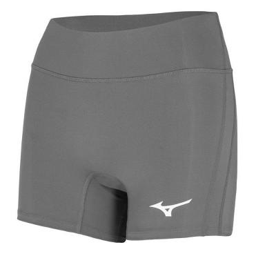 mizuno womens volleyball shorts 12