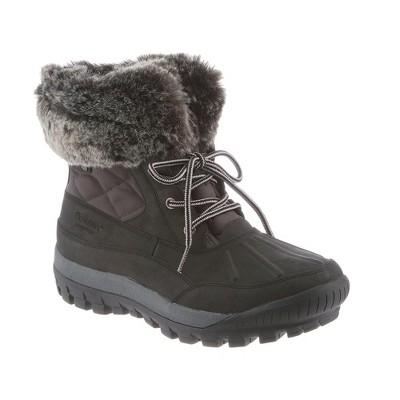 Bearpaw Women's Becka Boots