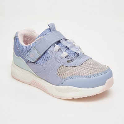 Toddler Surprize by Stride Rite Revel Apparel Sneakers
