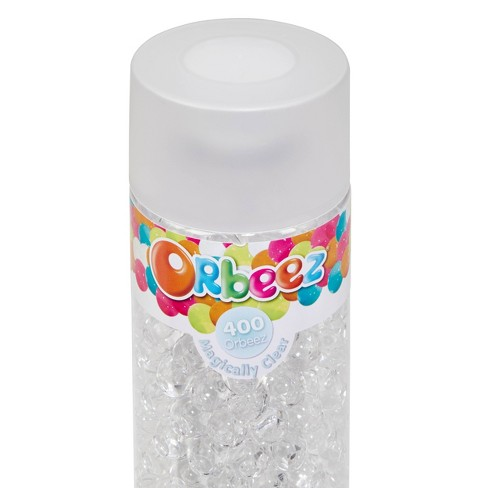 Grown Orbeez - Clear - image 1 of 1