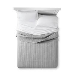 Cotton Cashmere Quilt - Fieldcrest®