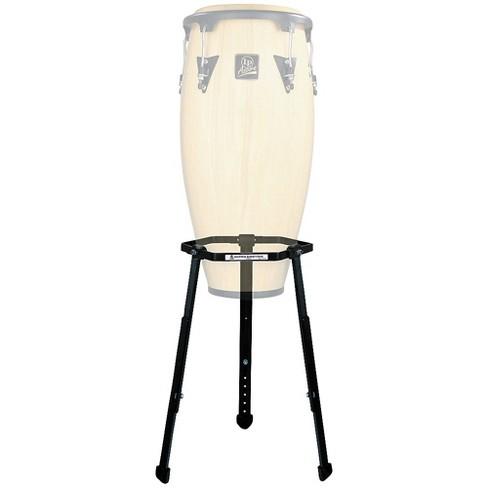 LP LPA650 Universal Basket Stand Black - image 1 of 1