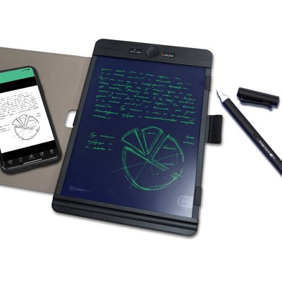 Carbon Copy Note Pack Black - Boogie Board