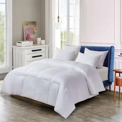 Basics Down Alternative Comforter - Pet Agree