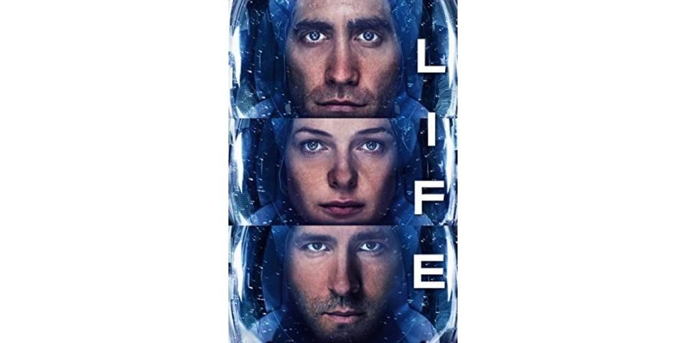 Sony Life (Dvd), Movies