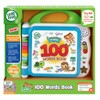 LeapFrog Learning Friends 100 Words Book - image 2 of 4