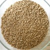 sWheat Scoop Clumping Natural Cat Litter - image 3 of 3