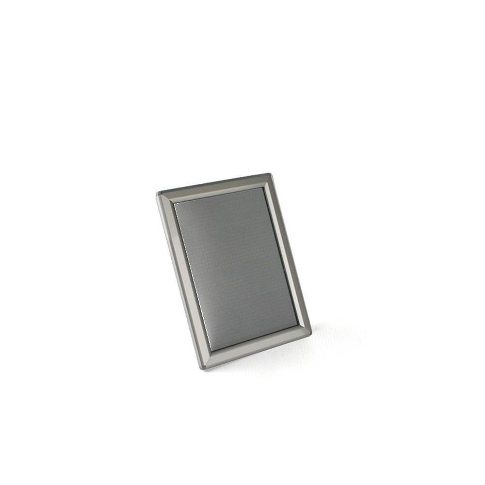 "Image of ""Azar Displays 5"""" X 7"""" 10pk Vertical/Horizontal Optic Snap 0.5"""" Frame"""