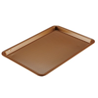 Ayesha Curry™ 11  x 17  Bakeware Nonstick Cookie Pan