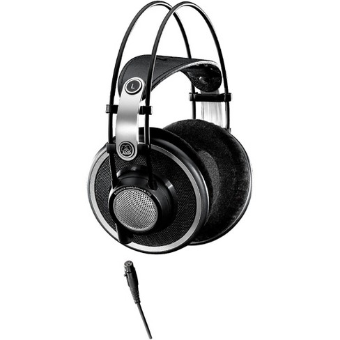 AKG K702 Professional Studio Headphones - image 1 of 1