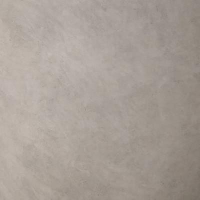 Weathered Concrete Gray