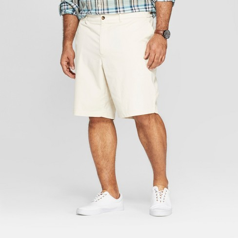 Men's Big & Tall 10.5