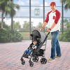 Chicco Lite Way Stroller - image 4 of 4