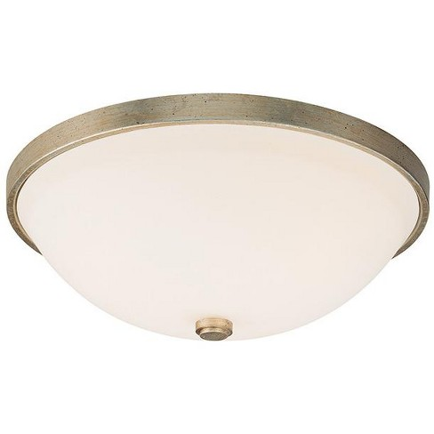 Capital Lighting 2323 Ansley 2 Light Flush Mount Ceiling Fixture - image 1 of 1