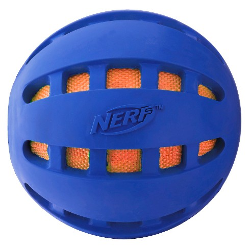 NERF Crinkle Ball Pet Toy - image 1 of 1