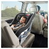 Graco Contender 65 Convertible Car Seat - image 6 of 6
