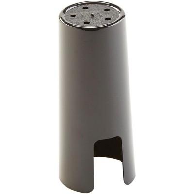 Giardinelli Alto Saxophone Mouthpiece Cap