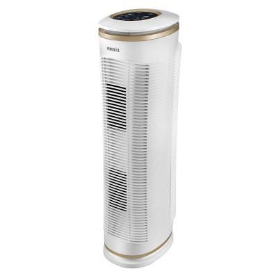 Pet Air Purifier - HoMedics