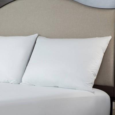 AllerZip Smooth Bedding Encasement Collection with Allergen & Viral Protection