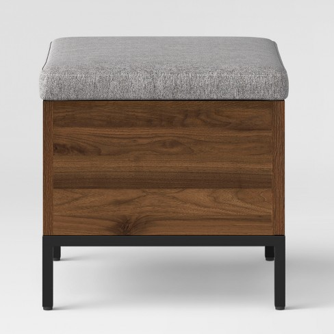 Loring Storage Cube - Project 62™ - image 1 of 5