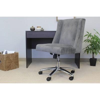 Decorative Task Chair - Boss : Target