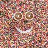 The Original Donut Shop Regular Keurig Single-Serve K-Cup Pods, Medium Roast Coffee, 32ct - image 5 of 7