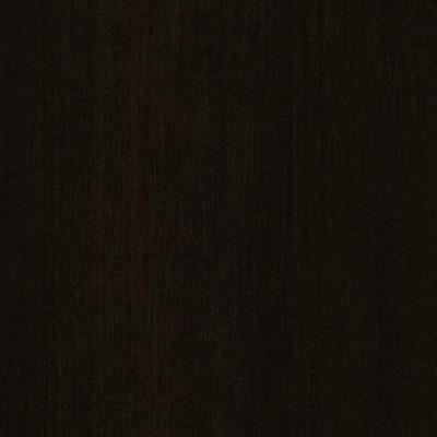 Dark Russet Cherry