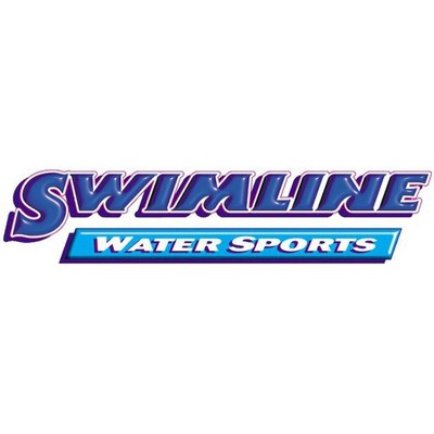 HydroTools 8715 Swimming Pool Mini Chlorine Tablet Floating Chemical Dispenser