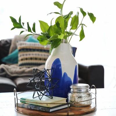 Our Favorite Coffee Table Decor Collection