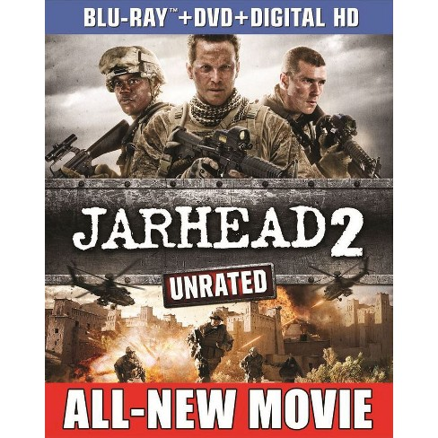 jarhead 2 free movie online