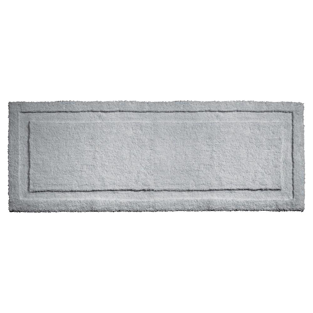 Spa Solid Bath Rug (60