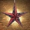 NFL Houston Texans Star Lantern - image 2 of 2