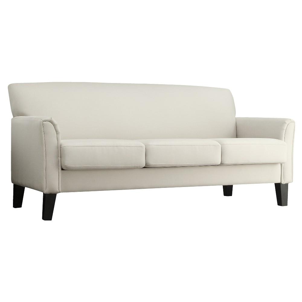 Metropolitan Sofa Inspire Q
