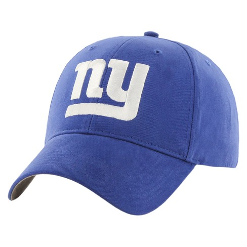 Cheap NFL New York Giants Youth Money Baseball Hat : Target  for cheap