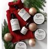 TGIN Miracle Repairx Deep Hydrating Hair Masque - 12oz - image 2 of 4
