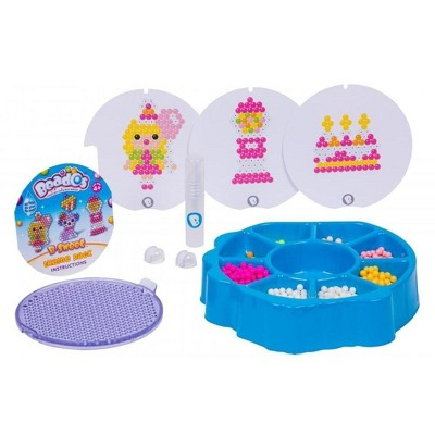 Moose Toys Beados S6 Theme Pack: B Sweet, Party Time